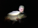 Horgászok fogásai_100