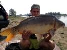 Horgászok fogásai_105