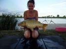 Horgászok fogásai_11