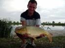 Horgászok fogásai_13