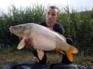Horgászok fogásai_18