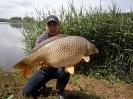 Horgászok fogásai_20