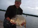 Horgászok fogásai_24