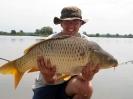 Horgászok fogásai_27