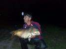 Horgászok fogásai_33