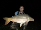 Horgászok fogásai_36