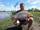 Horgászok fogásai_39