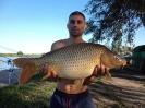 Horgászok fogásai_40