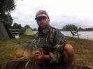 Horgászok fogásai_42