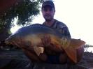 Horgászok fogásai_43