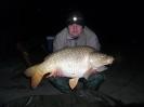 Horgászok fogásai_45