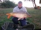 Horgászok fogásai_50