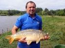 Horgászok fogásai_80