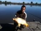 Horgászok fogásai_85