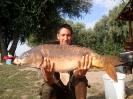 Horgászok fogásai_94