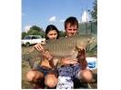 Horgászok fogásai_95