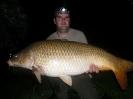 Horgászok fogásai_9