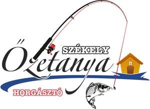 ozetanya logo 300
