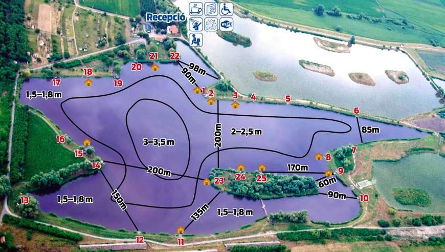 ozetanya map3