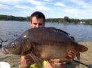 Horgászok fogásai_101