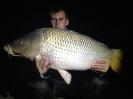 Horgászok fogásai_103