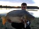 Horgászok fogásai_106