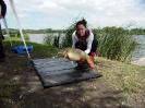 Horgászok fogásai_16