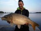 Horgászok fogásai_23