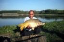 Horgászok fogásai_2