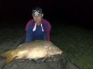Horgászok fogásai_32