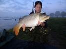 Horgászok fogásai_37