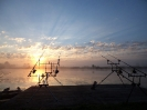 Horgászok fogásai_38