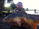 Horgászok fogásai_44