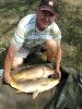 Horgászok fogásai_49
