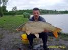 Horgászok fogásai_56