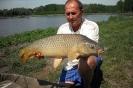 Horgászok fogásai_5