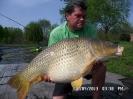 Horgászok fogásai_60