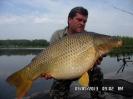 Horgászok fogásai_63