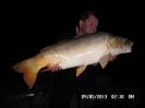 Horgászok fogásai_65