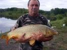 Horgászok fogásai_73