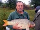 Horgászok fogásai_76