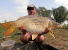 Horgászok fogásai_7