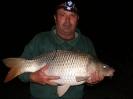 Horgászok fogásai_82
