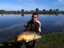 Horgászok fogásai_86