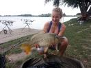 Horgászok fogásai_89