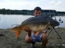 Horgászok fogásai_97